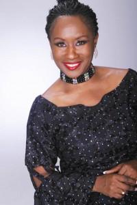 Dr. Patricia Bailey_headshot_resize 2012