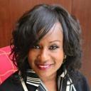 Dr. Patricia Bailey